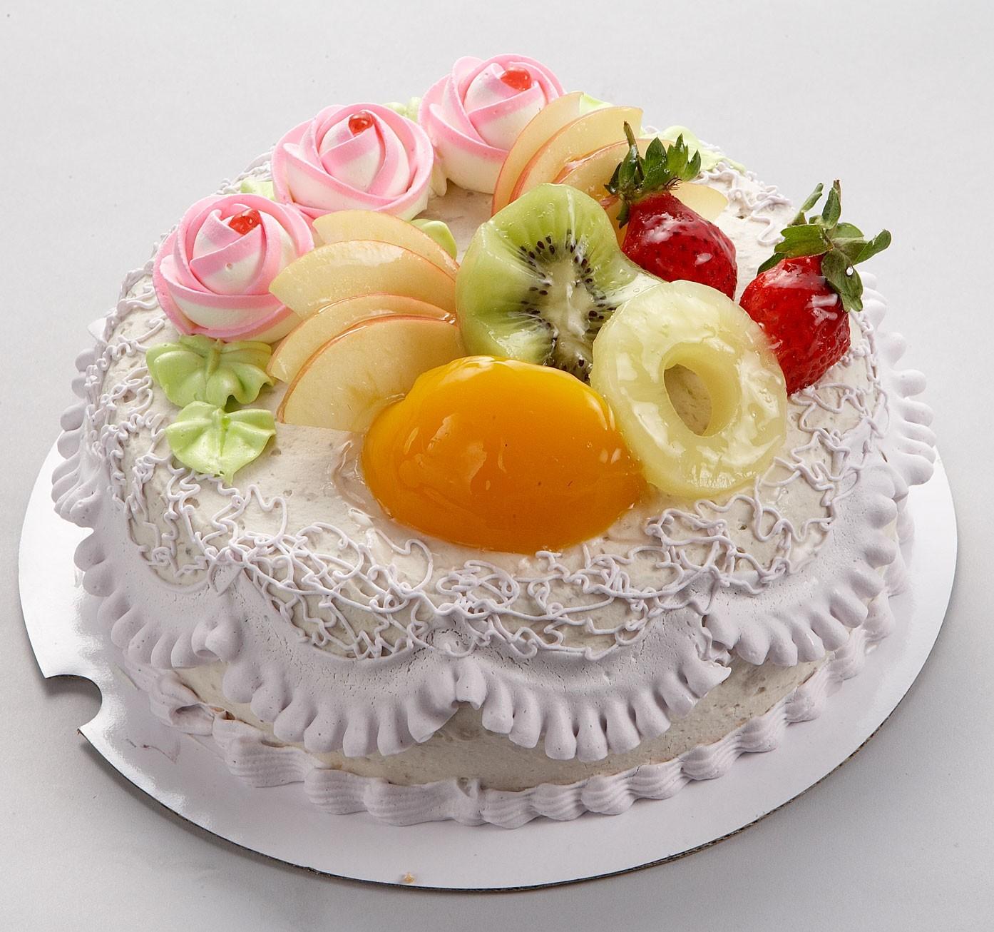 純芋頭蛋糕