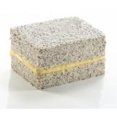 養生芝麻蛋糕 單顆40元