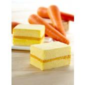 NEW~長條養生紅蘿蔔蛋糕