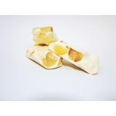 夏威夷果仁牛軋糖(冬季限定) 原價280 特價260